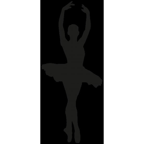 petite danseuse danse2 l4 goodies by sportcam. Black Bedroom Furniture Sets. Home Design Ideas